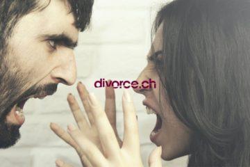 Le site de « Divorce.ch » offre des solutions plus rapides aux tarifs clairs