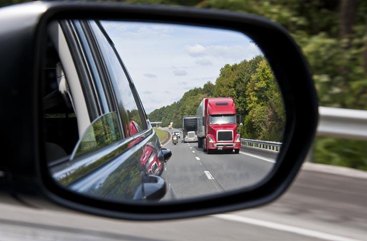 Tout sur le permis de conduire suisse et ses options
