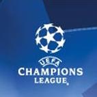 À consulter avant de parier Foot, les pronos foot Champions League de Rue des Joueurs !