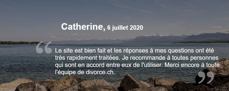 Coût du divorce suisse? Tout dépend de la procédure choisie!