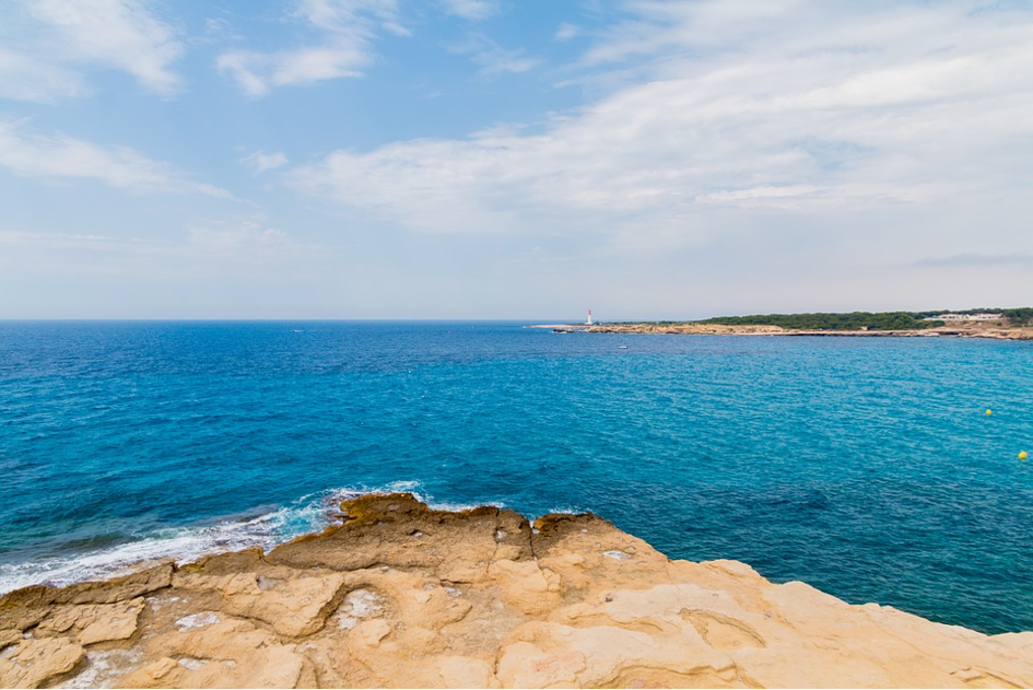 Où louer un mobil-home sur la Côte d'Azur ?