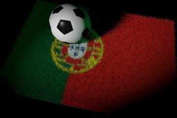 Rendez-vous mercredi23juin à 21h au stade Ferenc Puskás à Budapest pour France – Portugal!